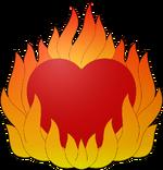 Emblema Fe de R'hllor.png