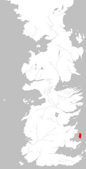 Mapa Tarth.png