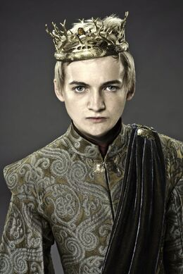 Joffrey Baratheon HBO.JPG