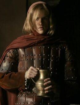 Lancel Lannister.JPG