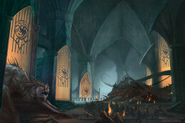 Storming of the Dragonpit by Paolo Puggioni©.jpg