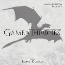 250px-Game of Thrones Season 3 Soundtrack.jpg