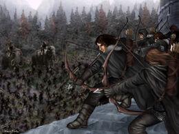 Batalla del Castillo Negro.JPG