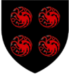 Maekar Targaryen Emblema.png