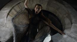 Caída de Lysa Tully HBO.png