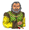 Lord Hayford by Oznerol-1516©.png