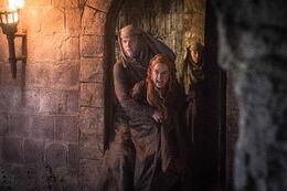 Cersei arrestada por la Fe HBO.jpg