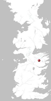 Mapa Nido de Águilas.png