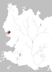 Mapa Pentos.png
