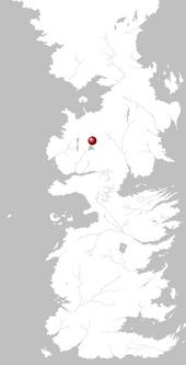 Mapa Ciudadela de Torrhen.png