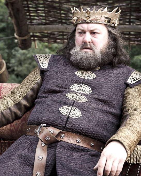 latest?cb=20120124224134 - بدترین شاهان تاریخ که بر تخت آهنین نشستند