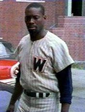 Robinson1954