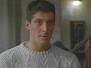Methos in Seacouver