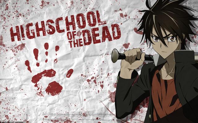 File:Komuro-highschool-of-the-dead-14640653-1920-1200.jpg