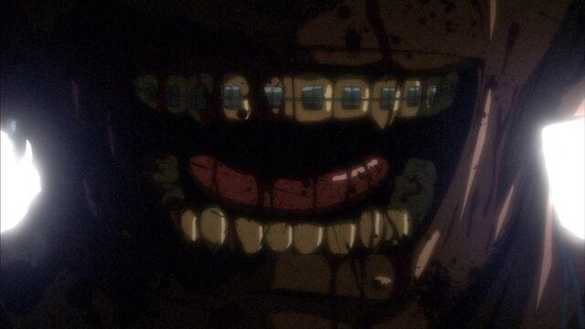 File:Thug zombie.jpg