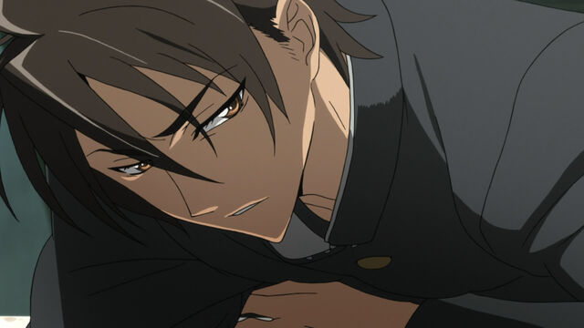 File:Takashi sulks over Rei.jpg