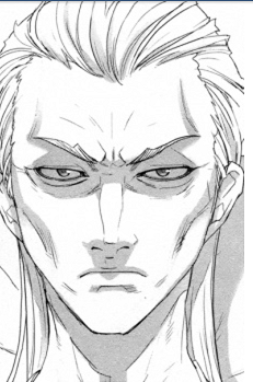 File:Masamune Mochizuki.png