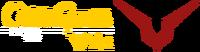 Code Geass wordmark
