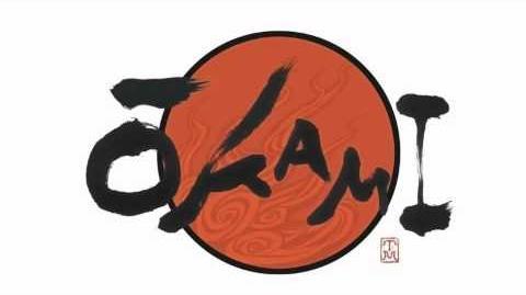 Yamato-no-Orochi's Extermination I - Ōkami Music Extended