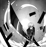 SB big sword