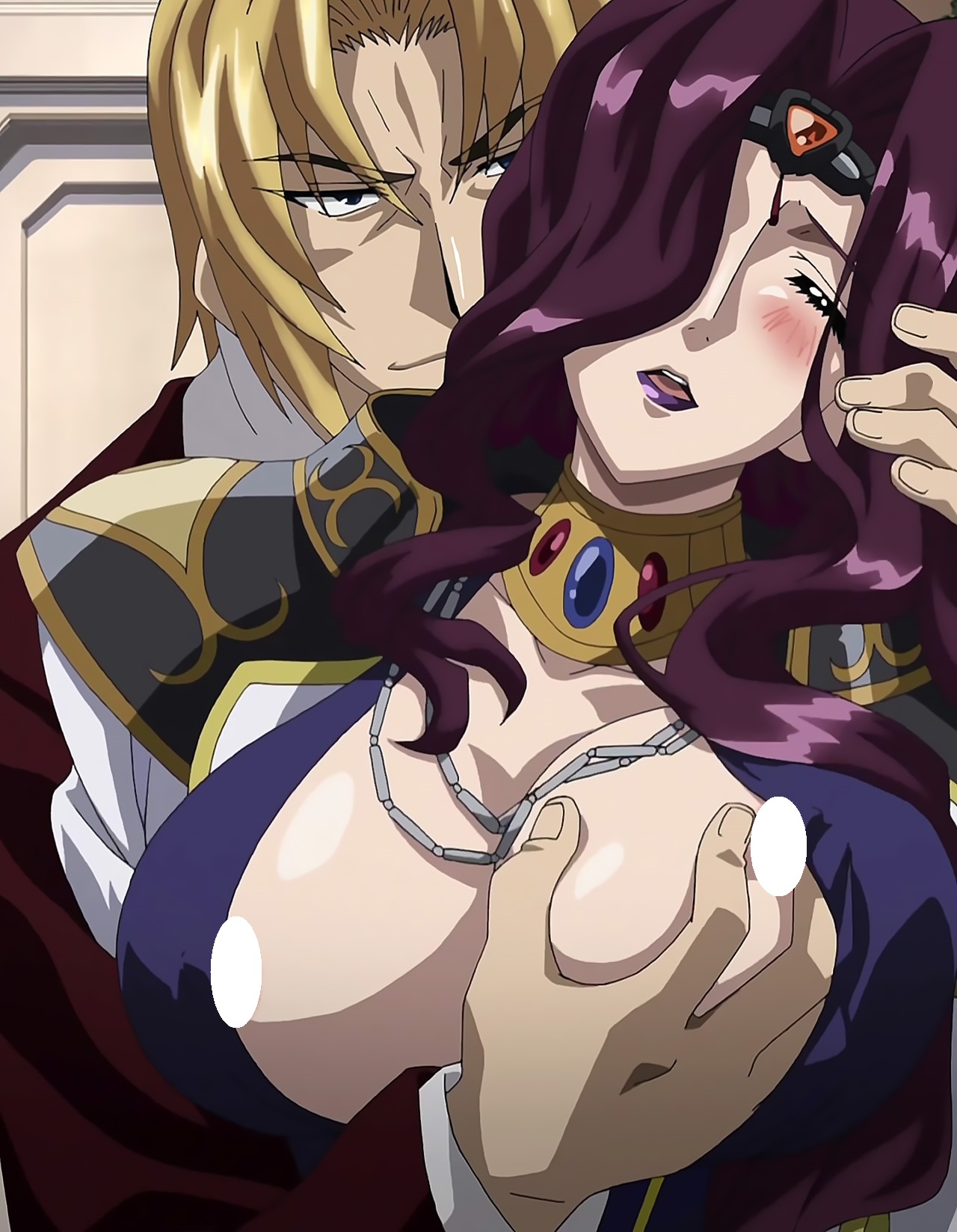 Nightelf hentai gif smut photos