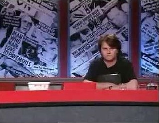 http://vignette1.wikia.nocookie.net/hignfy/images/7/7c/The_Tub_of_Lard_with_Paul_Merton.jpg/revision/latest?cb=20140807210159