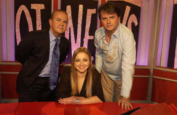 File:Charlotte Church was the youngest guest host.jpg