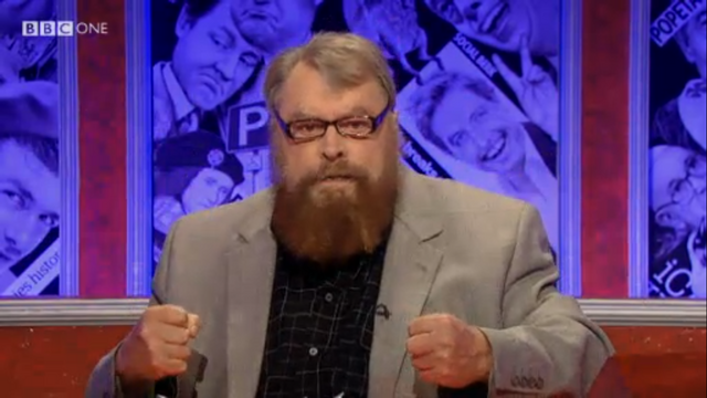 File:Brian-blessed.png
