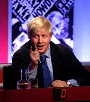 File:Guest host Boris Johnson MP.jpg