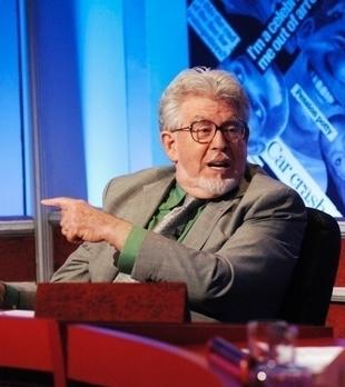 File:Guest host Rolf Harris.jpg