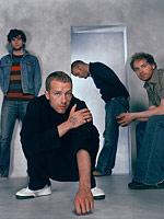 File:Coldplay.jpg