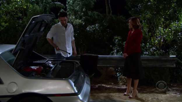 File:Ted changes a tire on Marshall's Fiero.png