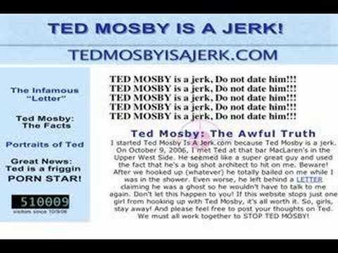 File:TedMosbyisaJerk.jpg