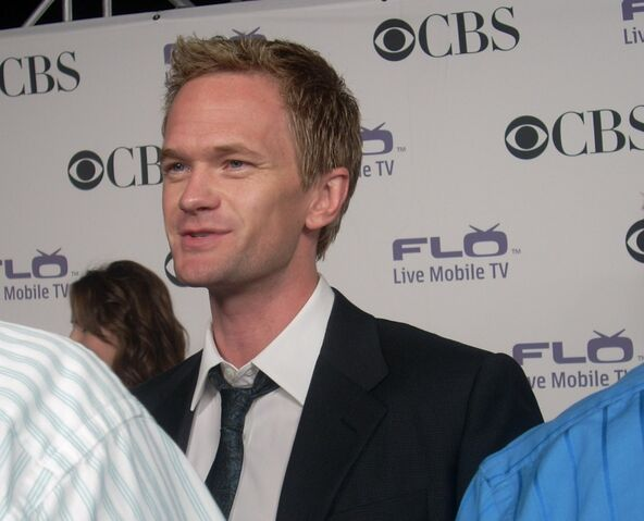 File:Neil Patrick Harris-9108.jpg