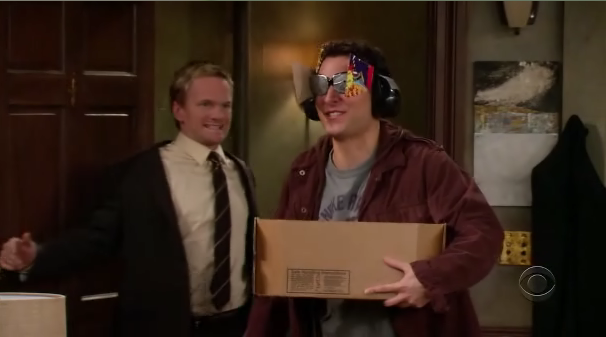 File:Monday night football - sensory deprivator 1.png