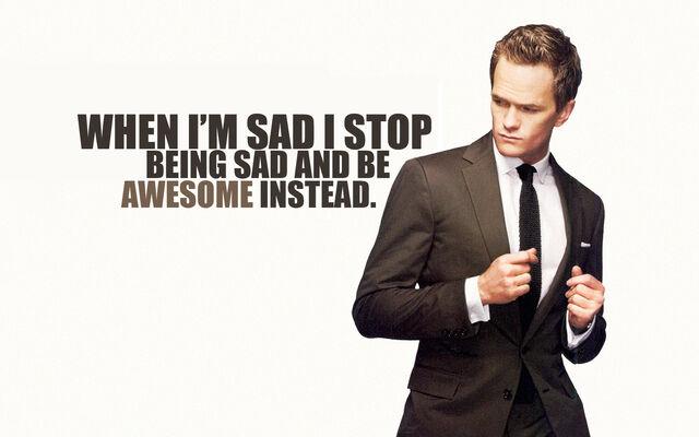 File:Barney s.jpg