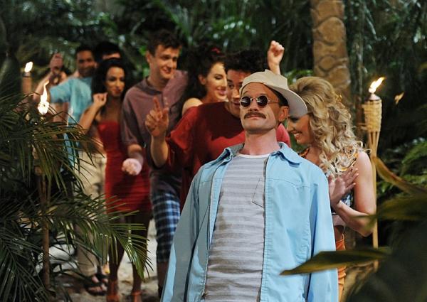 File:Weekend at Barney's 10.jpg
