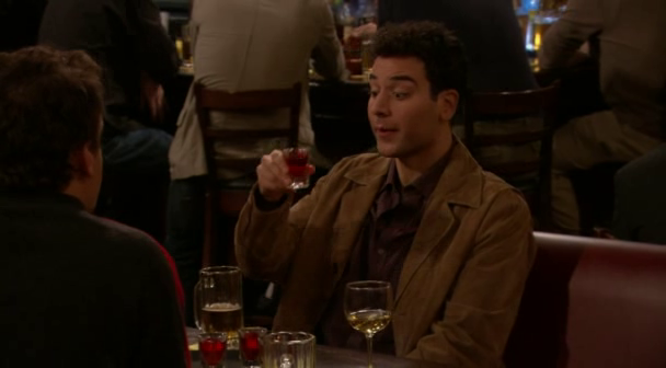 File:Ted drinks shot.png