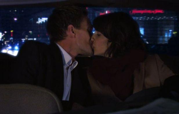 File:Best-kiss-ever.jpg