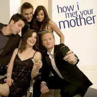 File:Himym3.png
