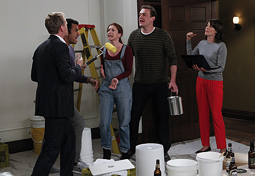 File:How-I-Met-Your-Mother-Season-7-Episode-6.jpg