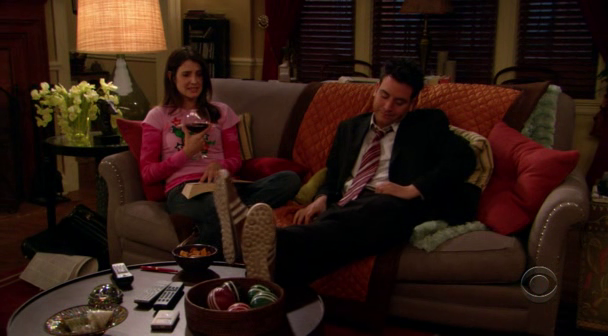 File:Robin's Apartment.png