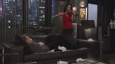 File:Nora violin 2.jpg
