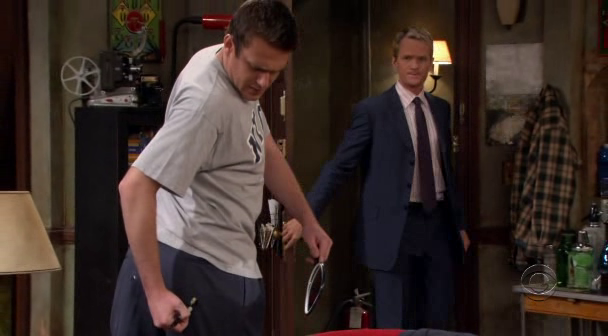 File:Marshall colouring his butt.png