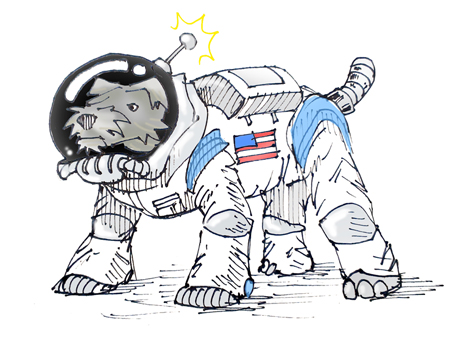File:Spacedog.jpg