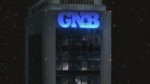 CompletedGNBTower