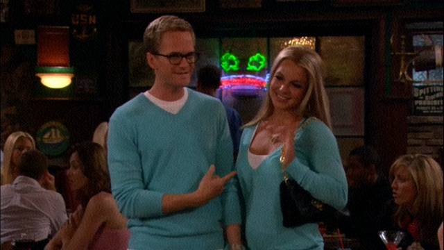 File:Abby barney couple.png