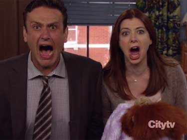 File:Himym-nannies.jpg