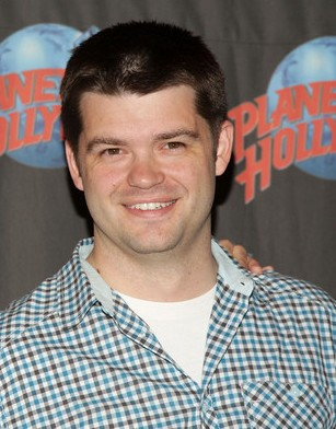 chris millerchris miller yale, chris miller fpri, chris miller & phil lord, chris miller sara piana, chris miller wall street journal, chris miller han solo, chris miller twitter, chris miller you me at six, chris miller actor, chris miller musician, chris miller, chris miller facebook, chris miller racing, chris miller skateboarder, chris miller guitar, chris miller brandeis, chris miller kowalski, chris miller furniture, chris miller football, chris miller falconry