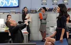 HOW-I-MET-YOUR-MOTHER-The-Stinson-Missile-Crisis-Season-7-Episode-4-3